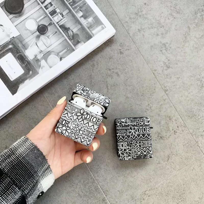 個性潮 iphone x/xr/xs/xs maxケース ファッション