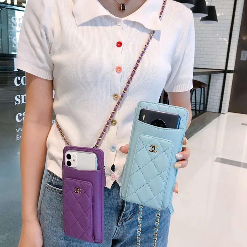 激安 iphone 11 アイフォン 11 pro max xperia 1 ii 10 iiケースジャケットスマホケース コピーセレブ愛用全機種対応ハイブランドケース パロディ