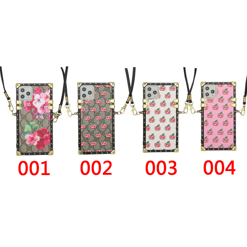 Gucci/グッチブランド iphone12 mini/12 pro max/12 max/12 proケース
