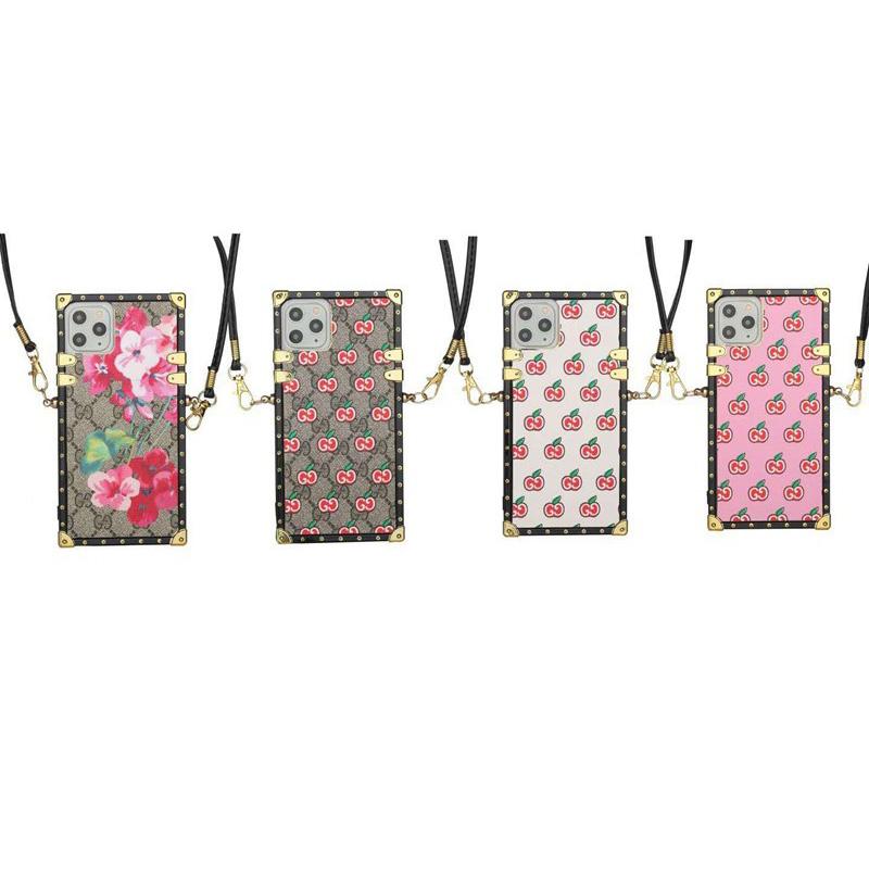 かわいい女性向け iphone xr/xs maxケースメンズ iphone11/11pro maxケース
