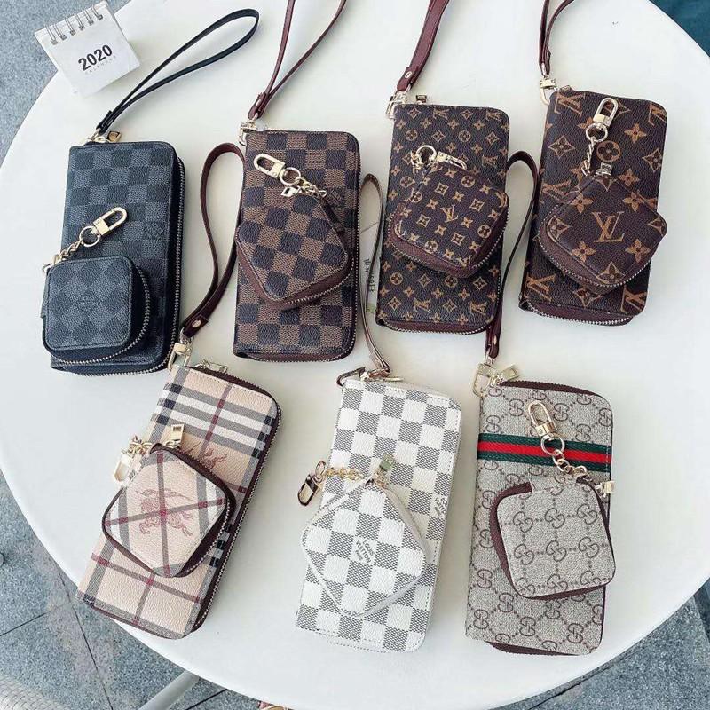グッチ iphone xs/x/8/7/se2ケースアイフォンhuawei mate 30 pro/p 40ケース ファッション経典 メンズ個性潮 iphone x/xr/xs/xs maxケース