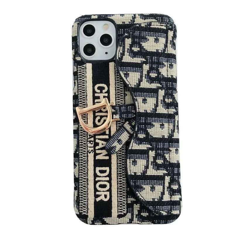 ディオール ブランド iphone12/12pro max/12 mini/12 pro maxケース かわいいins風 iphone 7/8/se2ケースケース
