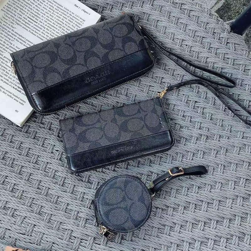 品牌香奈儿Xperia1 SOV40手机壳Xperia ace SO-02L手机壳