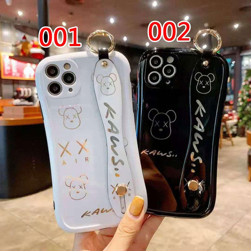 アイフォン12カバー レディース バッグ型 ブランド