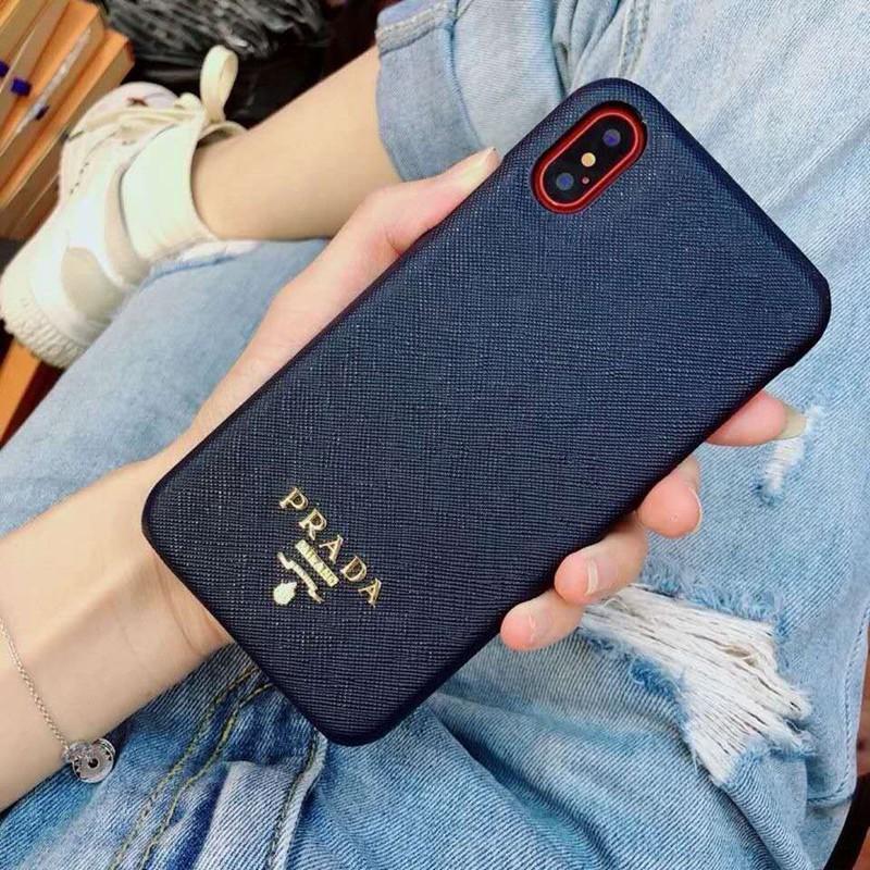 ブランド iphone12/11pro maxケース かわいい