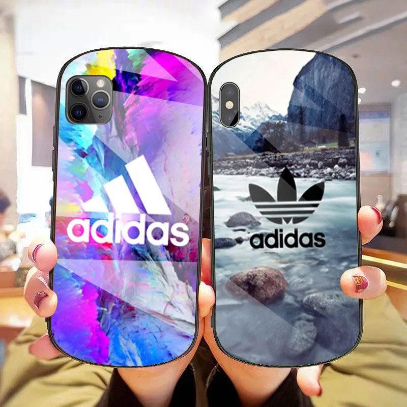ペアお揃い アイフォン11/12 pro maxケース iphone 11/xs/x/8/7ケース