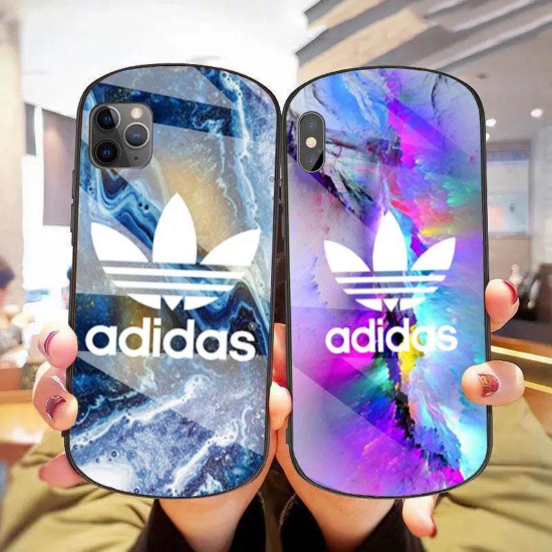 ジャケット型 2020 iphone12ケース 高級 人気
