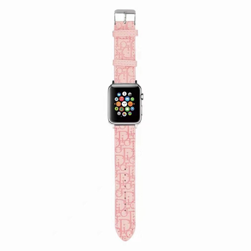 Apple Watch 6/5/4/3ベルト 交換用